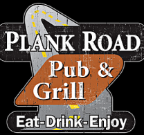 Plank Road Pub & Grill – De Pere