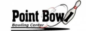 Point Bowl – Stevens Point