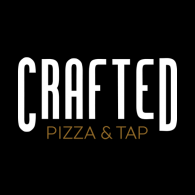 Crafted Pizza & Tap @ Ridge Hotel – Lake Geneva