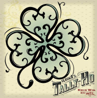 Tally Ho – Hartford