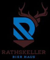 Rathskeller Bier Haus – Omaha