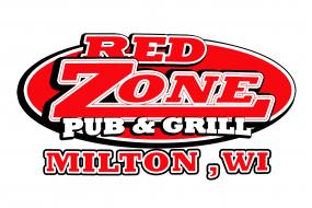 Red Zone Pub & Grill – Milton
