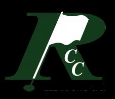 Reedsburg Country Club – Reedsburg
