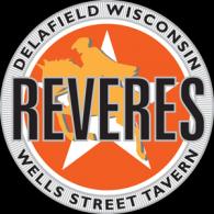 Revere's Well Street Tavern – Delafield