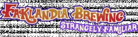 Faklandia Brewing – St. Francis