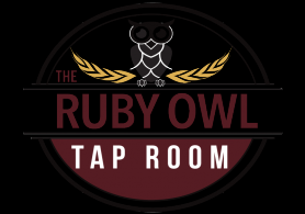 Ruby Owl Tap Room – Oshkosh