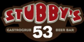 Stubby's – Milwaukee