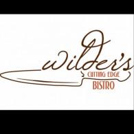 Wilder's Bistro – Appleton