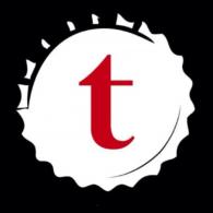The Tavern – Omaha