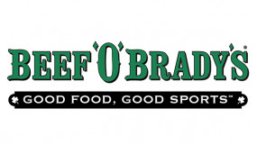Beef O'Brady's – Tampa