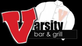 Varsity Bar – Sun Prairie