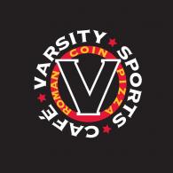 Varsity Sports Cafe (Millard) – Omaha