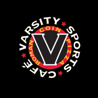 Varsity Sports Cafe (Bellevue) – Bellevue