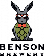 Benson Brewery – Omaha
