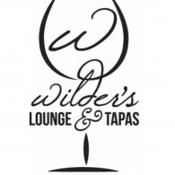 Wilder's Lounge & Tapas – Appleton
