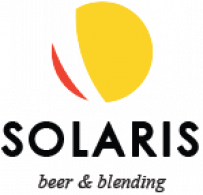 Solaris Beer & Blending – Murrieta