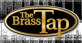 Lokal Beer Garden ft. Brass Tapp – Greenfield
