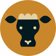 Crafty Cow (Oconomowoc) – Oconomowoc