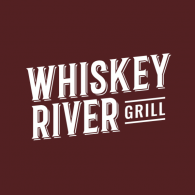 Whiskey River Grill – Palo