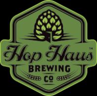 Hop Haus – Fitchburg – Fitchburg