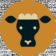 Crafty Cow (Milwaukee) – Milwaukee