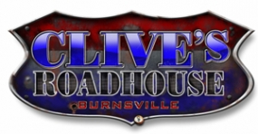 Clive's Roadhouse (Burnsville) – Burnsville