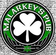 Malarkey's Pub & Townie's Grill – Wausau