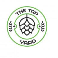 The Tap Yard (Glendale) – Glendale
