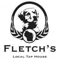 Fletch's Local Tap House – Oshkosh