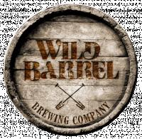 Wild Barrel Brewing – Temecula