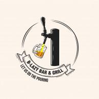B-Lazy Bar & Grill – Waterford