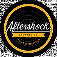 Aftershock Brewing Co – Temecula
