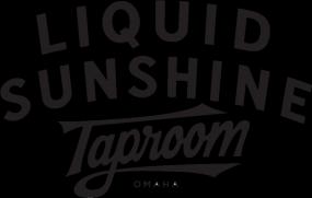 Liquid Sunshine MUSIC BINGO – Omaha