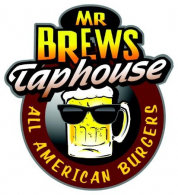 Mr Brews (Milwaukee) – Menomonee Falls