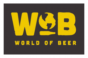 World Of Beer – Middleton