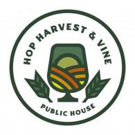Hop Harvest & Vine – Pewaukee