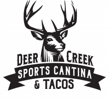 Deer Creek Sports Cantina & Tacos – Omaha