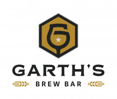 Garth's Brew Bar – Madison