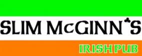 Slim McGinn's East – West Allis