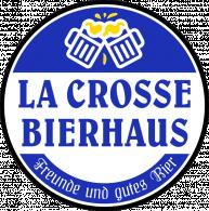 La Crosse Bierhaus – La Crosse