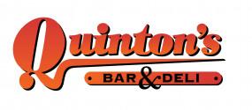 Quinton's Iowa City (Andrew's Bar Exam) – Iowa City