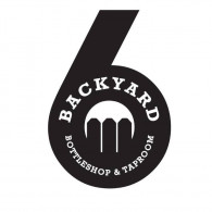 Backyard Bottleshop & Taproom – Murrieta